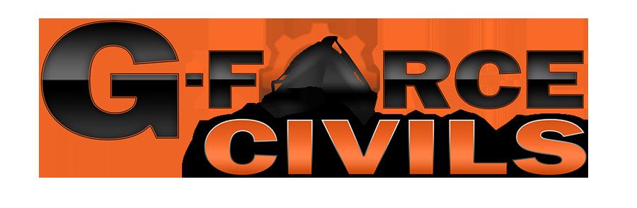 GForce Civil